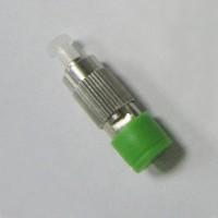 FC/APC Female to FC/UPC Male Attenuator 9/125 Singlemode 1-20dB