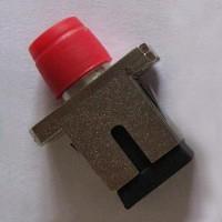 FC-SC Simplex Adapter Singlemode & Multimode