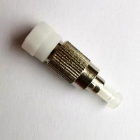 FC/UPC Attenuator Female to Male 9/125 Singlemode 1-30dB
