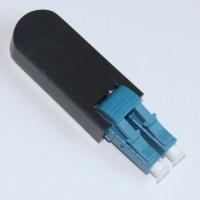 LC/UPC Attenuator Loopback 9/125 Singlemode 1-30dB