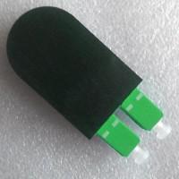 SC/APC Attenuator Loopback 9/125 Singlemode 1-30dB